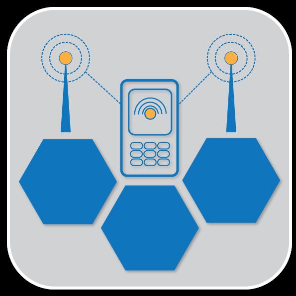 Qosmotec Handover Emulation