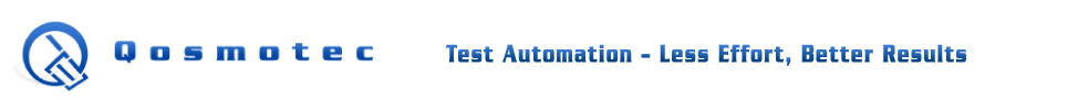 Qosmotec-Logo
