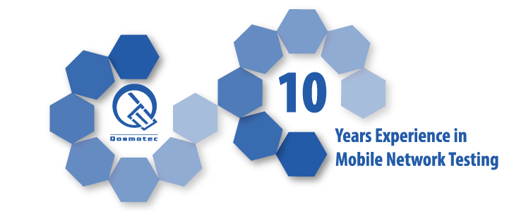10-Years-Experience-in-Mobile-Network-Testing