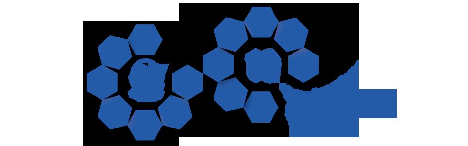 slide-10-years