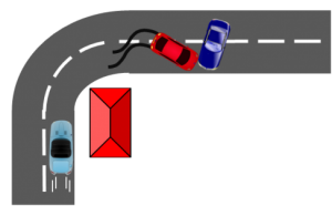 2-obstacle_curve