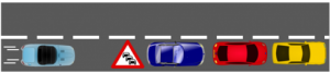 4-traffic-jam