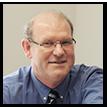 Dr. Dieter Kreuer - klein