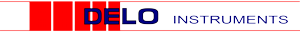 LOGO_DELO