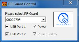 RFGuard_Screenshot_websize