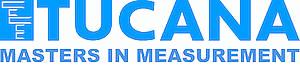 Tucana-Logo