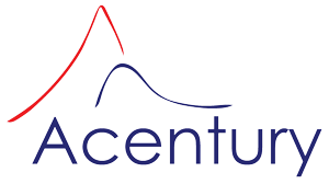acentury-logo-formal1