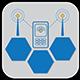 Handover Testing Logo