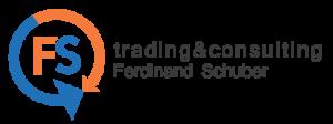logo-FSTC-400px