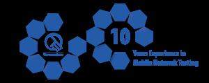 10_Jahre_Logo