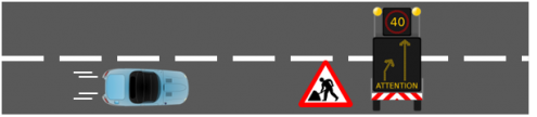 1-Road-works