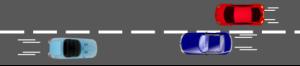 6-vehic-approach