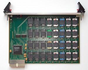 SIM Card Board
