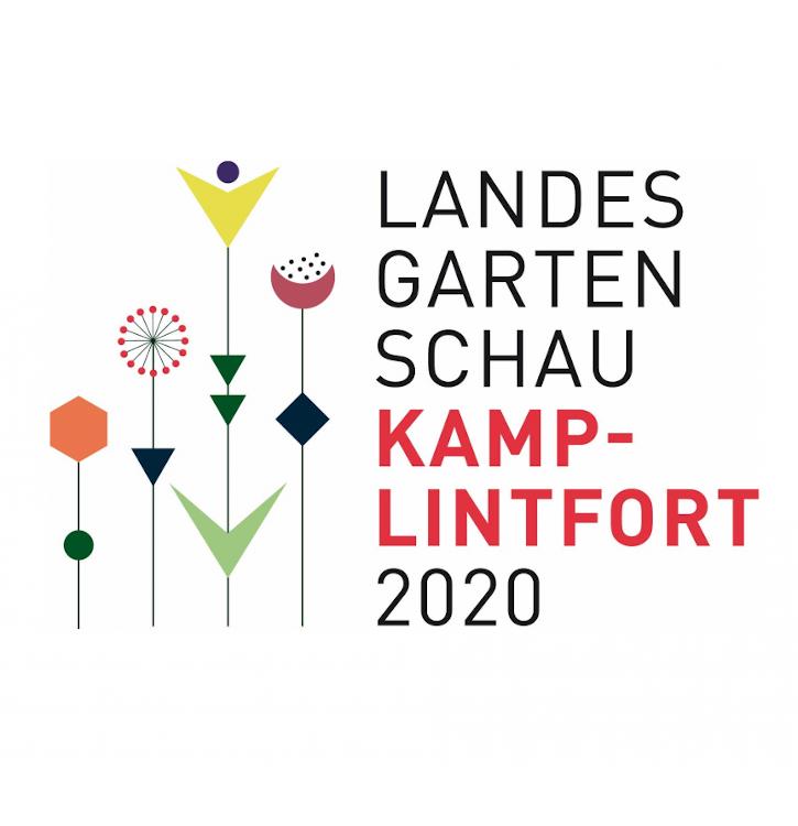 Laga NRW 2020